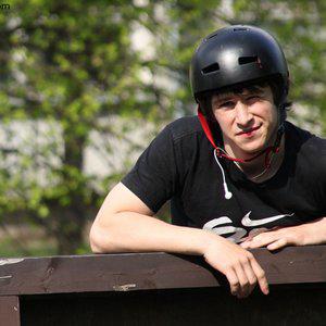 Profile picture for Rafał Kierc - Skejcik