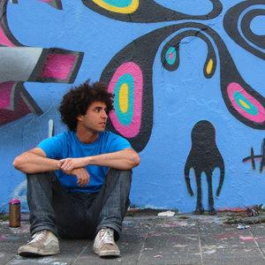 Profile picture for Henrique Monnerat