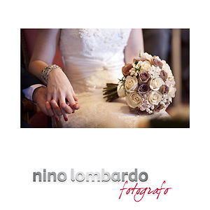Profile picture for Nino Lombardo fotografo