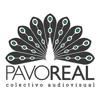 PAVOREAL Colectivo Audiovisual
