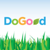 DoGood Headquarters