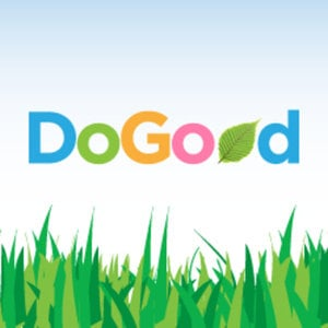 Profile picture for DoGood Headquarters