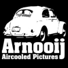 Arnooij Aircooled Pictures