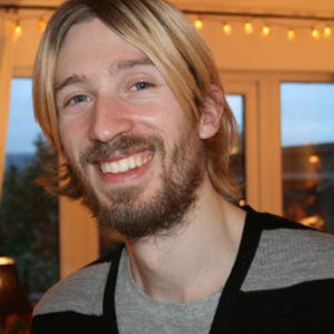 Profile picture for Matt Lucht