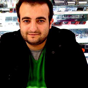 Profile picture for ehabkhalil