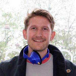 Profile picture for Matias Søndergaard