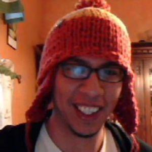 Profile picture for Josh Garcia