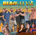 The BearCity Movies