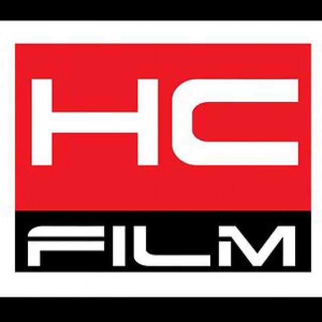 Hc-Movie.Com