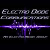 electrodiode