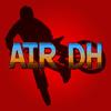 AIR DH