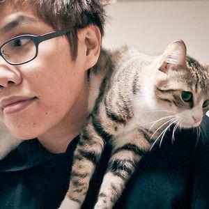 Profile picture for Hiroshi Saito