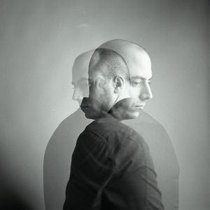 Profile picture for Tom Harrison