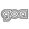 GoaElectronicParties