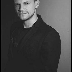 Profile picture for Vyacheslav Kirilov, Nicepic.pro