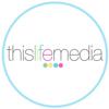 This Life Media