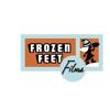 Frozen Feet Films