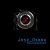 Jose Osbru