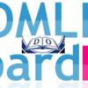 COMLEX Board Review