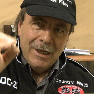 Profile picture for Country Walt