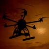 S.O.Skycopter