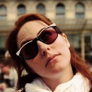 Profile picture for maria malek