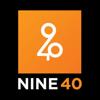 Nine40