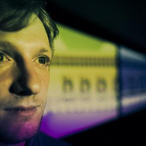 Profile picture for ian brill