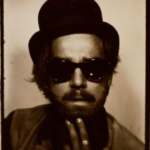 Profile picture for Seb Messinger