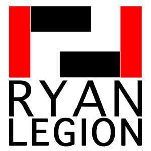 Profile picture for Ryan Legion