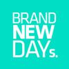 BrandNewDays