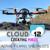Cloud 12