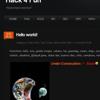 hack4fun.eu