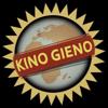 Kino Gieno