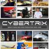 Cybertrix Media