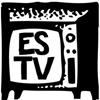 Everything Sucks TV