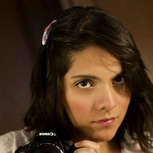 Profile picture for Zandy