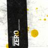 experimentzero