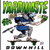 Yardwaste Downhill