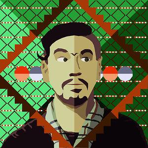Profile picture for Luis K
