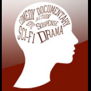 Profile picture for Full Brain Films