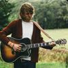 Josh Rennie-Hynes