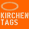 Kirchentags