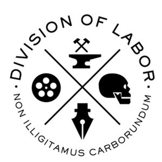are labor and division of labor Every society has restrictions on what kinds of work men and women do, but  there is no global content to these roles, and studies show that divisions of labor  are.