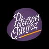 Peterson Queiroz