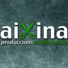 Aixina Produccions Audiovisuals