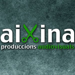 Profile picture for Aixina Produccions Audiovisuals