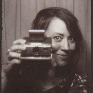 Profile picture for andrea corrona jenkins