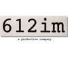 612im