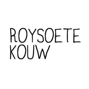 Profile picture for Roy Soetekouw